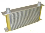 19 Row Oil Cooler